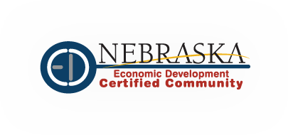 Auburn Nebraska Development Council